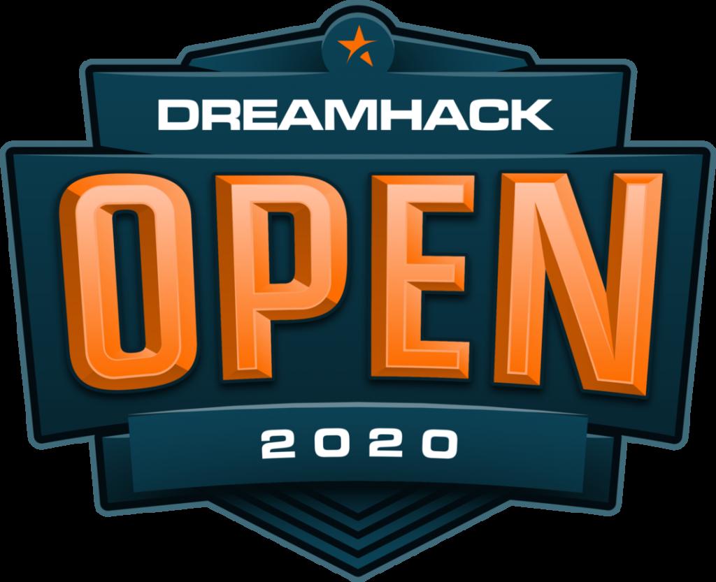 DreamHack Open Summer 2020 Counter Srike: Global Offensive